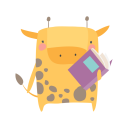 icon-3-2.png